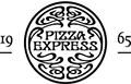 PizzaExpress Cyprus