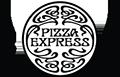 PizzaExpress Cyprus