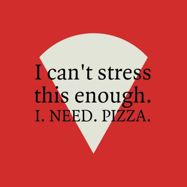 Come on, who needs a slice?  Both restaurants are NOW OPEN for dine-in, dine-out, dine how you like!  #PizzaExpressCyprus